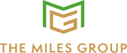 The Miles Group